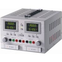 费思多路直流线性电源FT3005-3
