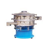 供应专用茶叶筛选机|新乡振动筛厂家|尿酸筛分机