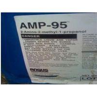 水性涂料助剂,周口涂料助剂,恒宇化工供应