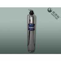 安徽净水器加盟小窍门选好厂家是关键丨欧潽特净水器安徽招商