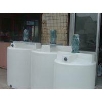 洗洁精搅拌机生产设备 洗手液全套搅拌生产设备 搅拌锅 搅拌罐