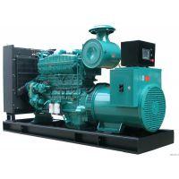 台州型号:NTAA855-G7A重庆康明斯350KW柴油发电机组生产厂家