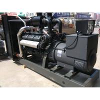 型号SD227 国产发动机SD227 申动发动机 200KW国产发电机组SD227 上海柴油机