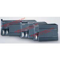 德国西门子300模块全系列6ES7 322-1BL00-0AA0代理商,价格优惠,欢迎询价