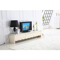 惠来县客厅电视柜,祺丰家具,客厅电视柜款式