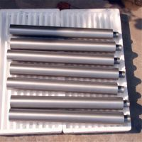 生产加工Mo1钼螺丝 纯度99.95%钼标准件 钼坩埚 异形件