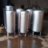 宝鸡厂家直销家用全自动内外无塔供水设备 RJ-E162