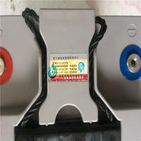 深圳北宁蓄电池FCT12-125保养