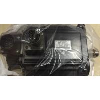 SGDM-20ADA-V现货|安川2代伺服驱动器|安川伺服电机维修