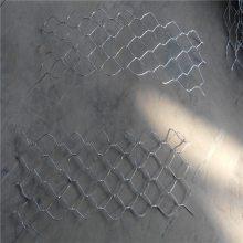 格宾石笼 石笼网厂家 格宾挡墙