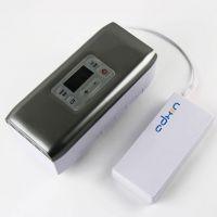 冷藏箱储能电池 3.7V5000mAh疫苗冷藏箱储能电锂电池组