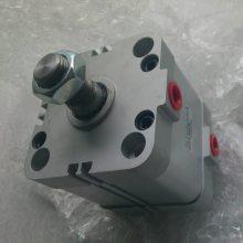 HINAKA气缸DJ2Y-20M30F,HINAKA气缸代理