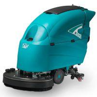 供应TVX特沃斯T70手推式洗地机
