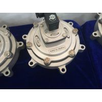 TURBO电磁脉冲阀线圈M25脉冲阀膜片