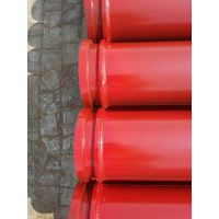 供应优质尾矿充填管道管件