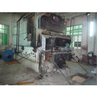 公司专业承包东莞、广州惠州工厂锅炉蒸汽项目、月使用量在500立方均可合作