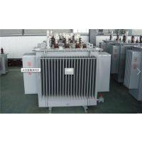 干式变压器回收|萝岗变压器回收|广州益夫回收(在线咨询)