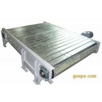 盛宏机械(在线咨询)、不锈钢链板销售、乙型网带、耐高温链板、人字形网带、阳明