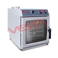 佳斯特万能蒸烤箱EWR-04-23-L四层电子版万能蒸烤箱烤箱报价