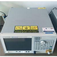 **苏州特价供应二手E5071C-285 8.5G网络分析仪