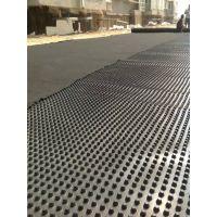 凸高10-60排水板 ,如何辨认好的10-60排水板