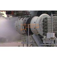 全自动热震试验机设备