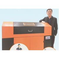 供应 3D打印机 3DP全彩打印机