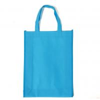 广州广告环保袋,番禺制作环保袋,批发环保袋