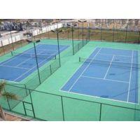 球场围栏网厂家(在线咨询)、上海球场围栏网、球场围栏网采购