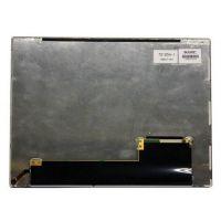 夏普12.1寸液晶屏_液晶屏_LQ121S1LG62液晶屏