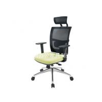 朗朗供应简约职员转椅,卡位椅,商务办公椅ZY-6030