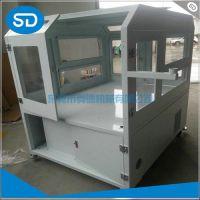 深圳钣金机箱|舜德机械|钣金 机箱机柜