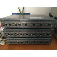 ATS-2音频测试仪