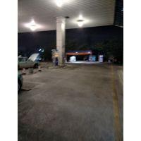 新奥燃气加气站合作项目自助洗车机刷卡投币网络支付洗车增值配套
