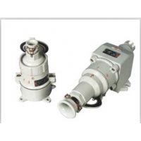厂家直销优质大功率AC系列防爆插接装置220V