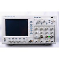 二手安捷伦86100C示波器/86100C功能介绍/价格图片