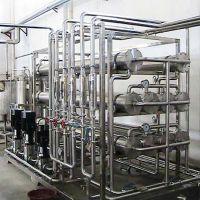 乳制品膜过滤设备优惠供应