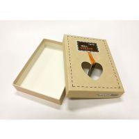纸盒包装,包装盒印刷,江西纸盒包装厂家
