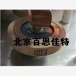 百思佳特xt22645板型高功率瓷介型电容器