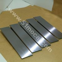 S50C标准磨光扁 S50C模具钢 欧标1.1730 国标45#或50#