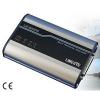 LINEEYE电脑连接式通讯协议分析仪LE-200PS