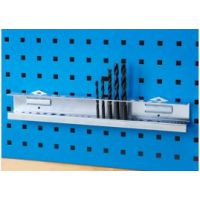 厂价供应工具挂钩方孔挂板物料整理架手动工具钢质吊钩 钻头刀架DFG-0102