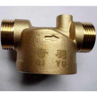 杭州亭柏激光提供铜件激光刻字打标加工