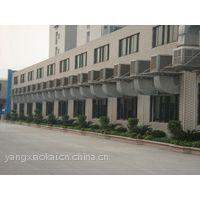 实验室玻璃仪器厂降温设备 实验室玻璃仪器厂排风降温装置