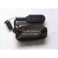 供应多功能便携式钨矿灯  多功能便携式钨矿灯价格