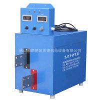 供应 电镀整流器 高频电镀电源 脉冲电镀电源 电镀电源