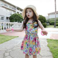 2-8岁中小童装网店代购分销一件代发童装微商招代理淘宝网店分销