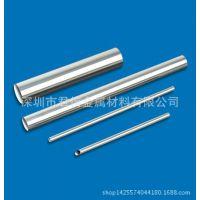 厂家批发供应特细不锈钢管 304不锈钢抛光管 304不锈钢精密管