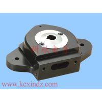 厂家专业供应schmoll钻孔机压力脚杯(带切换)高品质