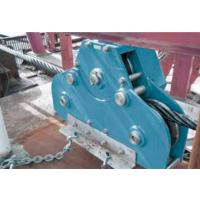 缆绳张力在线监测系统/钢丝绳在线张力测试设备